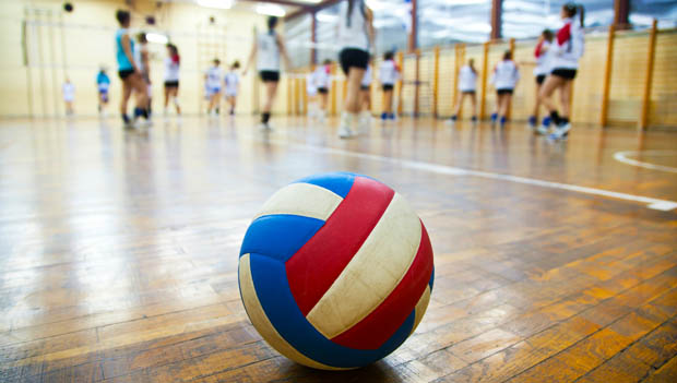 The best way to structure a volleyball tryout.jpg