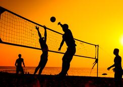 Where-Do-I-Play-Volleyball-Around-Boston