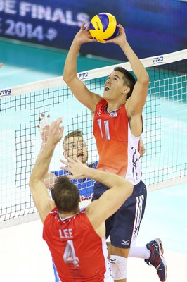 Why-Is-A-Setter-So-Important-In-Volleyball