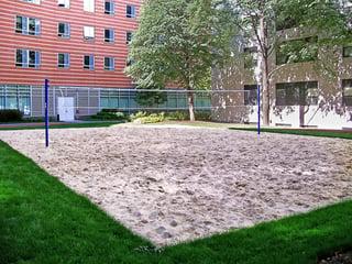 best places for volleyball training around boston willis court.jpg