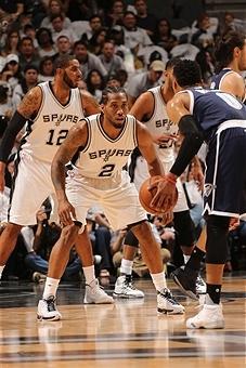 How Are Basketball and Volleyball alike kawhi.jpg